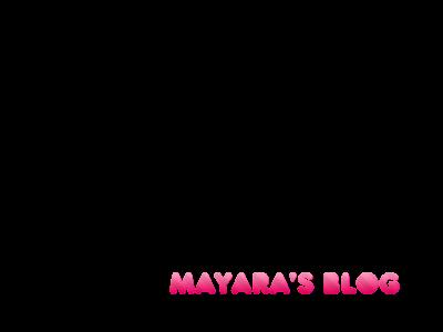 base pfs mayaras blog klingner mayara pfs png
