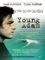 Young Adam (2003) Online Movie