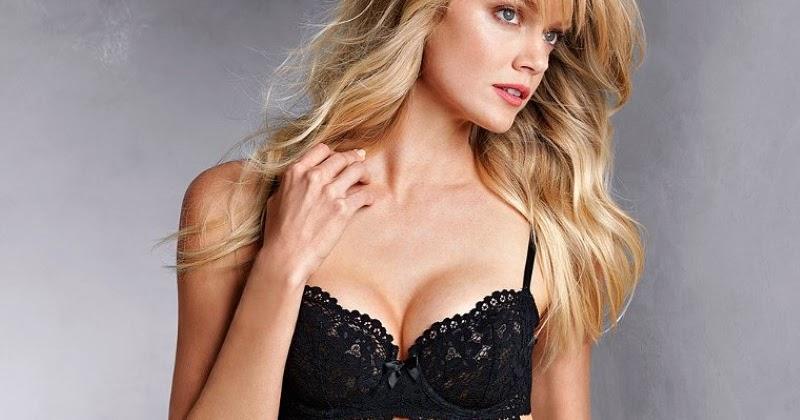 da label chick hottest page