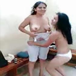 Novinhas no Vestiário da Escola - http://www.videosamadoresbrasileiros.com