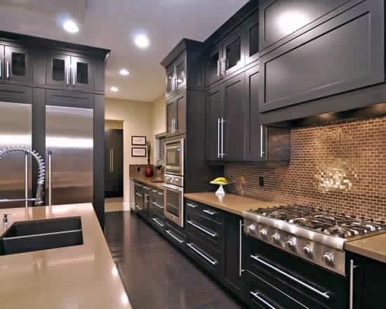 modern-kitchen29