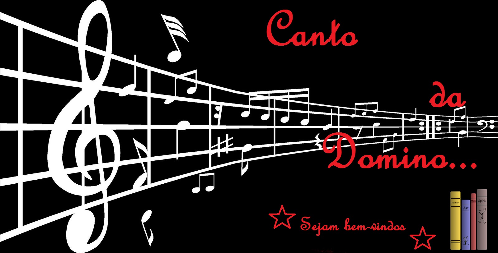 Canto da =Domino(