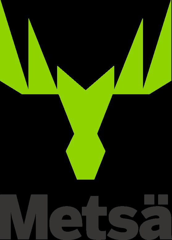 Kuvahaun tulos haulle metsä logo