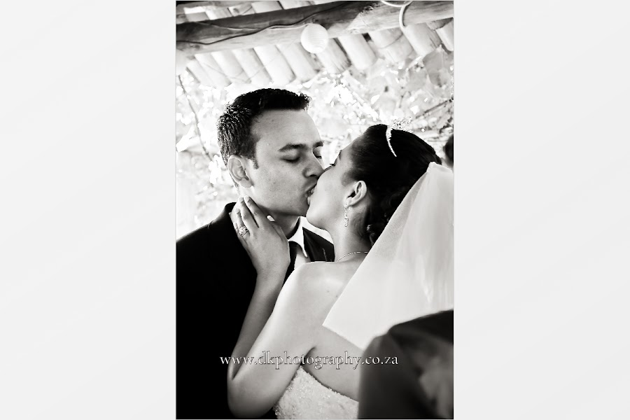 DK Photography Slideshow-145 Niquita & Lance's Wedding in Welgelee Wine Estate  Cape Town Wedding photographer