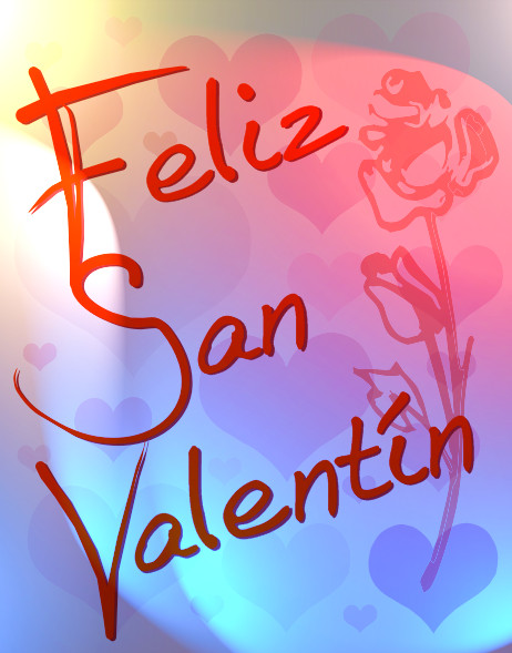 San valentin y las b squedas en internet - Amor en catalan ...