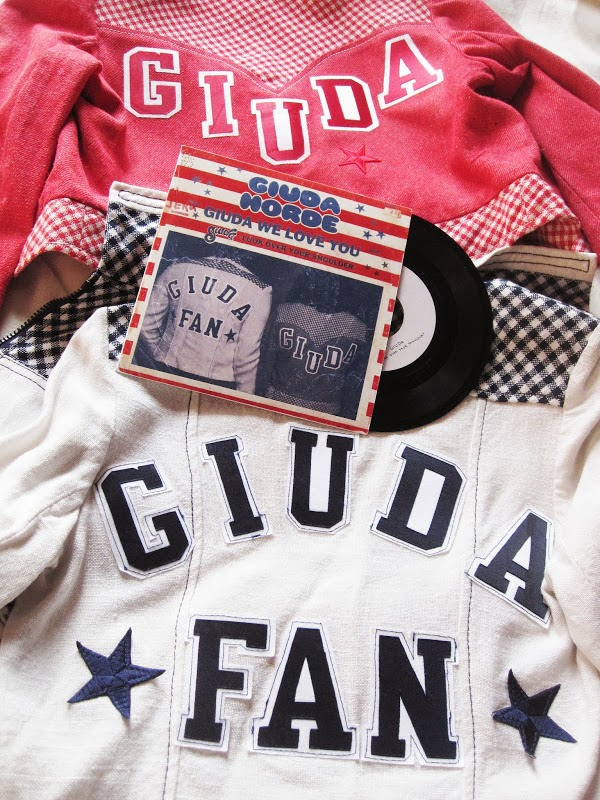i m a giuda fan giuda horde giuda we love you jacket let s do it again racey roller