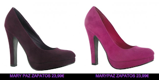 MaryPaz_pumps_fiesta2