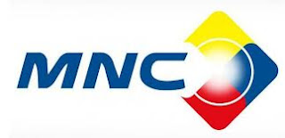 Job MNC Group