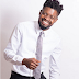 Basketmouth Reveals 14.2million Bill As Fans Ask for Free Concert Ticket