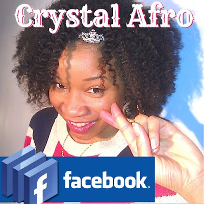 https://www.facebook.com/Crystalafro