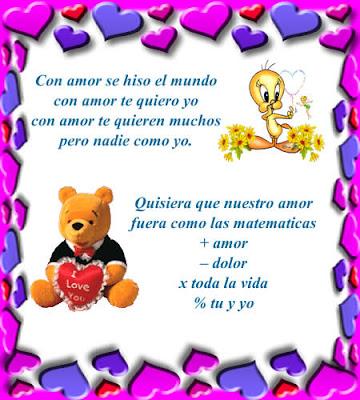 poemas de amor para facebook, poemas de amor facebook, facebook poemas de amor, poesias de amor, poesias de amor cortas, poemas de amor cortos para enamorar.