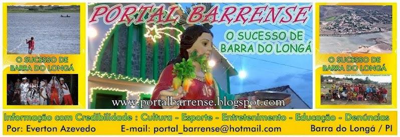 Portal Barrense