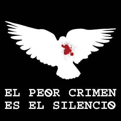 NOTAS DEL EDITOR MARTES, 22 DE MAYO DE 2012