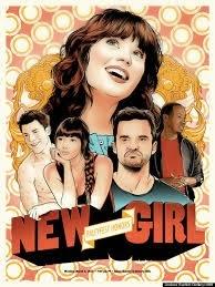 Assistir New Girl 4×19 Online – Legendado