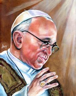 Santo Padre