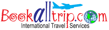 Book Cheap Air Tickets India, Cheapest Flights Reservation