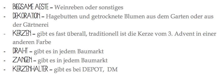 Fein 2 Draht Heimdepot Ideen - Elektrische ...