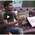 Bigg Boss Season 8 - 4th November 2014 - Full Episode (HD)