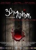 30 monedas (2014) ()
