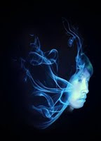 Egoisme jiwa manusia 1 | joyodrono mabung