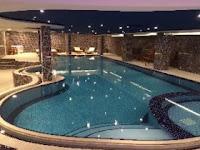 royal-uzungöl-otel-spa