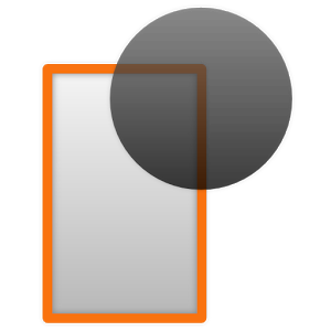 Screen Filter apk