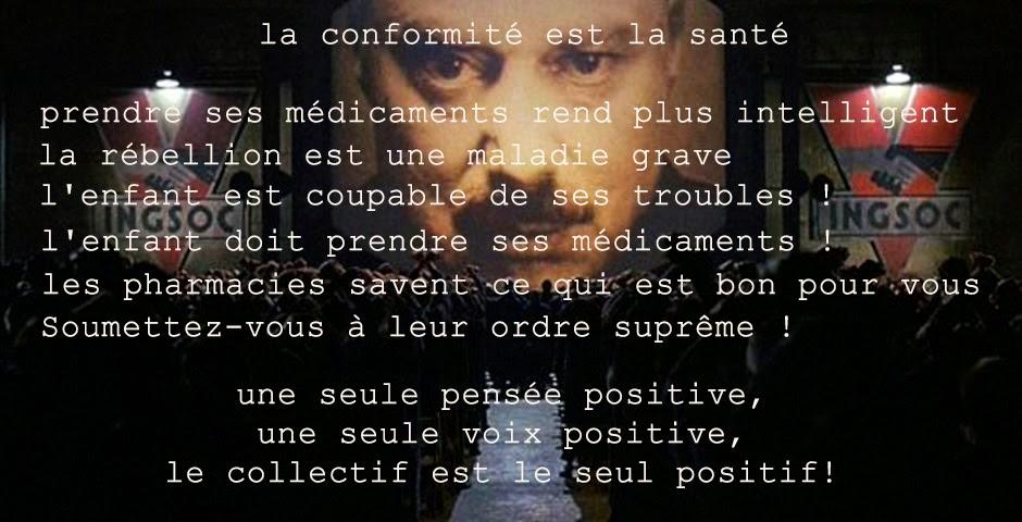 http://www.espritsciencemetaphysiques.com/la-non-conformite-et-la-libre-pensee-considerees-comme-maladies-mentales.html