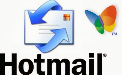 Hotmail Account Benefits For You