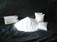 Nitrato de Potássio