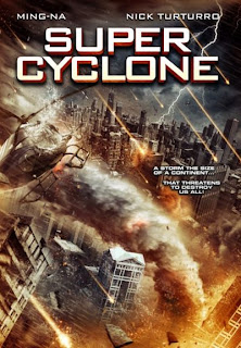 DOWNLOAD FILM HOLLYWOOD :SUPER CYCLONE (2012) + SUBTITLE INDONESIA