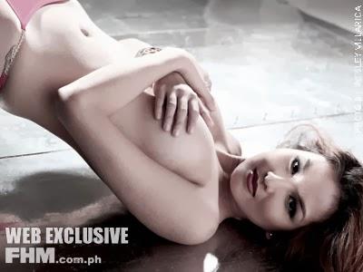lebnan-pale-abby-poblasor-nude-girls-shorter-than