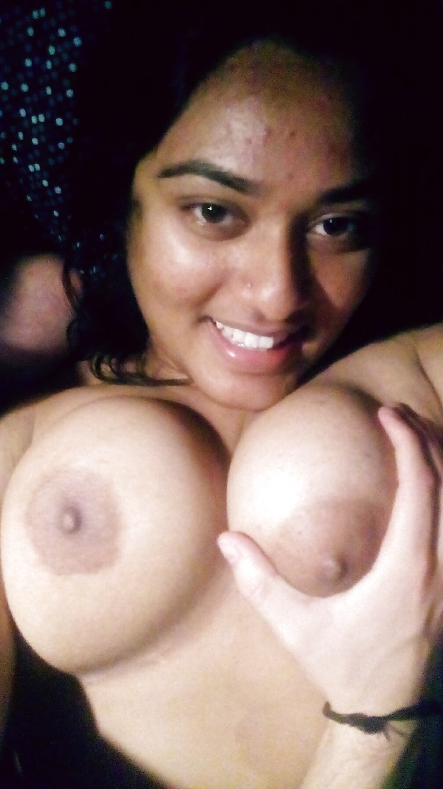 tamil big girl gif photos xxx
