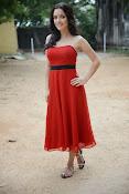Kristina Akheeva glam pix-thumbnail-36