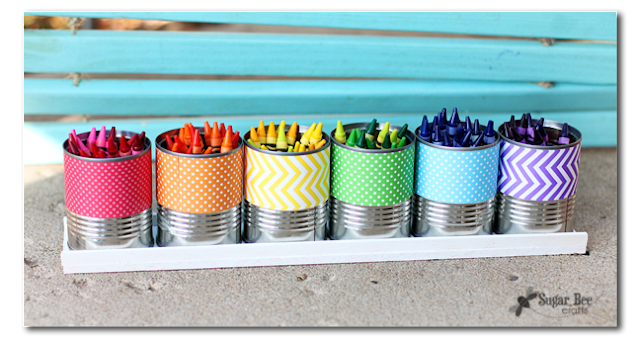 how+to+organize+crayons.png