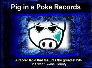 Earl Silo shares the music video of 'Sanity Said Goodbye To Sweet Swine County,' on Split Hoof T
