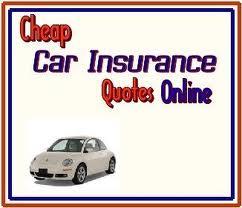 information 4 insurance