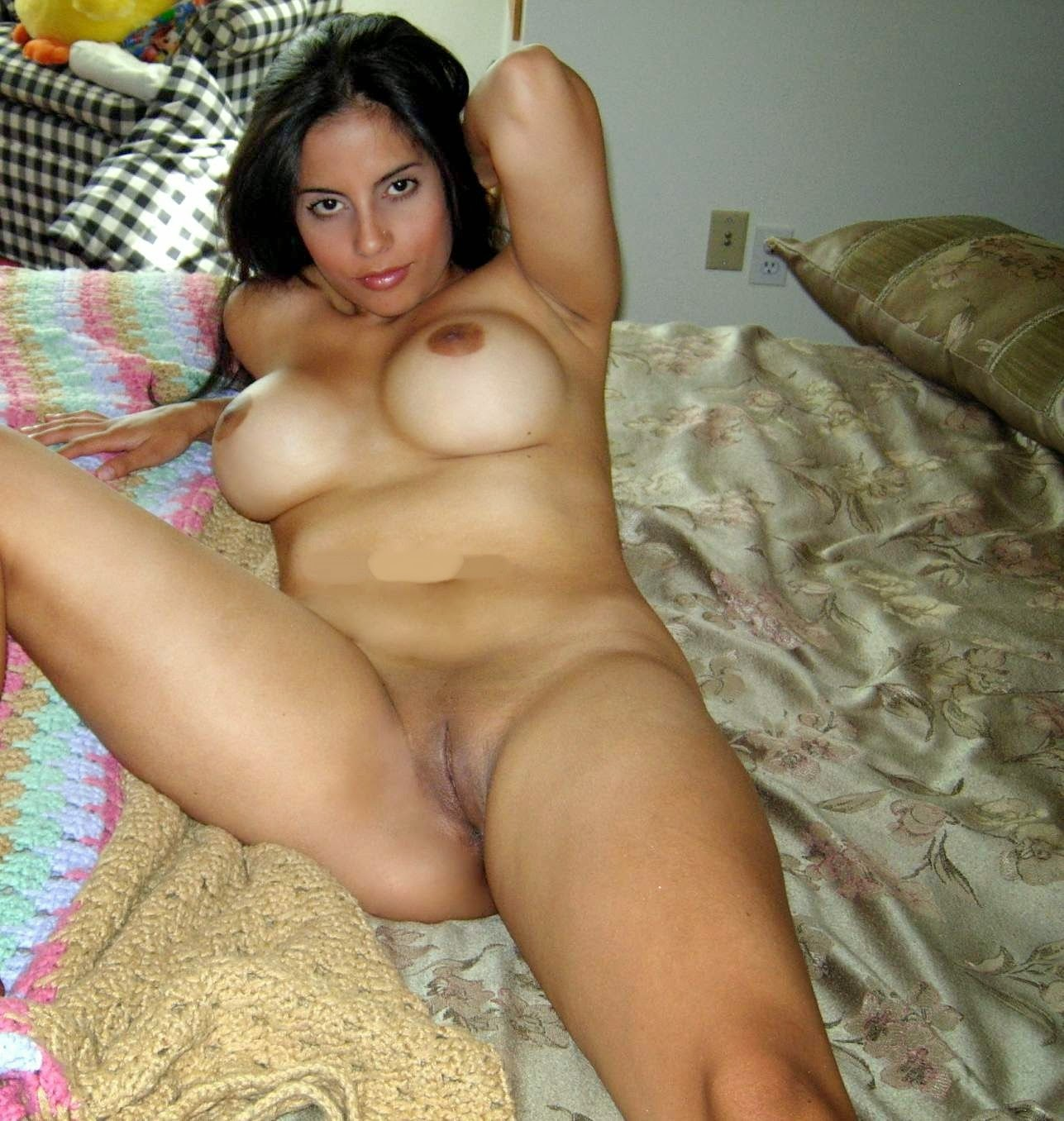 Naked pakistani sex pics maybe