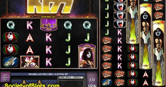 Dreamcatcher live casino