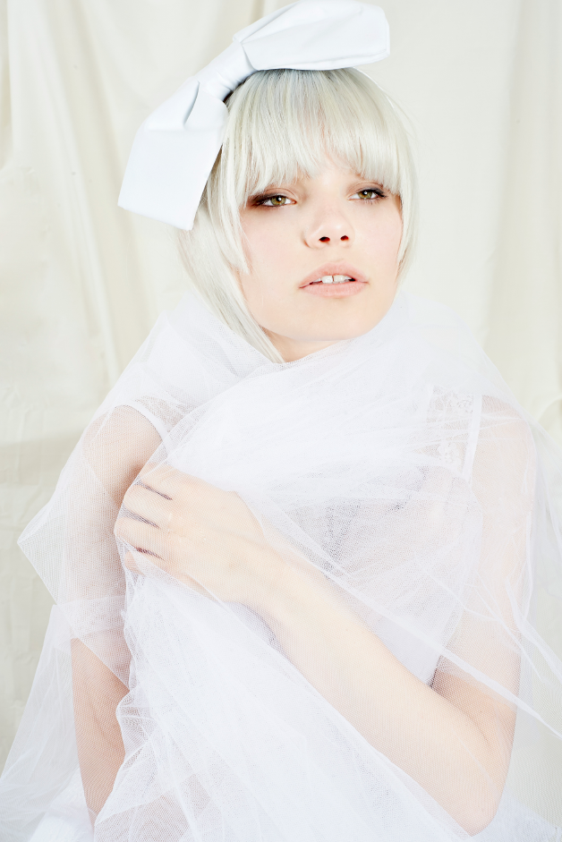 satin-bows-bridal