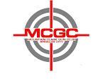 MCGC Firing Range