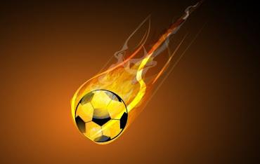 Transmissoes de Futebol