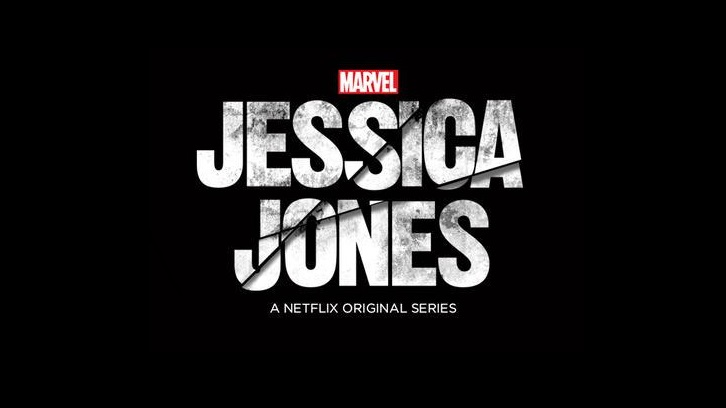 Jessica Jones - Renewed for season 2 + Won't premiere until after The Defenders finishes production