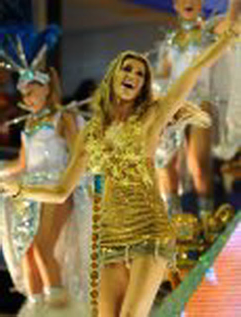celebritiesnews-gossip.blogspot.com_gisele bundchen