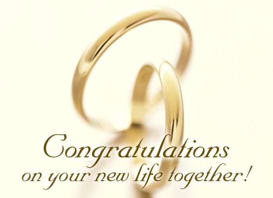 wedding greeting words juve cenitdelacabrera co