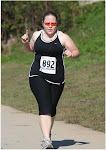 Harrisburg Half Marathon