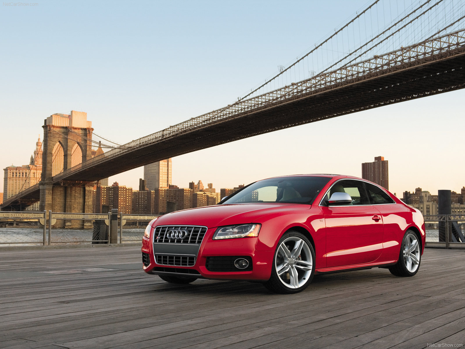 Audi Cars Wallpapers Hd All Hd Wallpapers