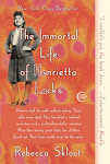 """The Immortal Life of Henrietta Lacks"""