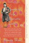 """""""The Immortal Life of Henrietta Lacks"""""""