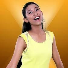 Profil, Biodata Dan Tahap Perjalanan Reyna Qotrunnada Di Rising Star Indonesia 2014