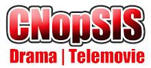 Sinopsis Drama Dan Telemovie